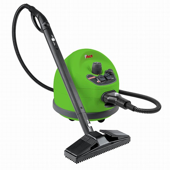 polti vaporetto evolution steam cleaner from john lewis steam cleaners shopping. Black Bedroom Furniture Sets. Home Design Ideas