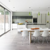 Kitchen extension design ideas - 10 of the best