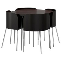 Kitchen tables - 10 of the best