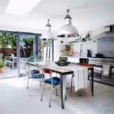 Modern kitchen design ideas - 10 of the best
