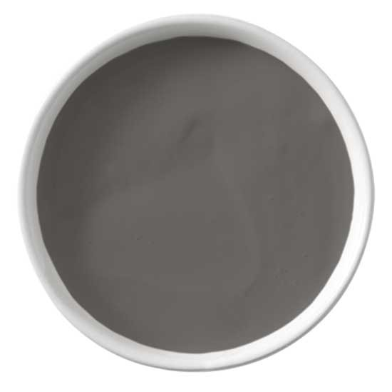 Charcoal grey paint from homebase best grey paint for Wallpaper homebase grey