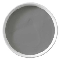 Grey paint colours  - 10 of the best