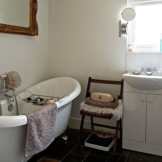 cosy period style bathroom small bathroom design ideas period bathroom ideas
