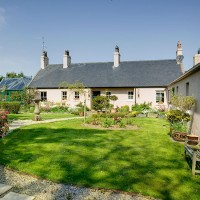 Take a tour around a rural home in County Down