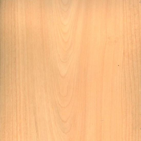 maple effect vinyl floor tile from b q vinyl flooring. Black Bedroom Furniture Sets. Home Design Ideas