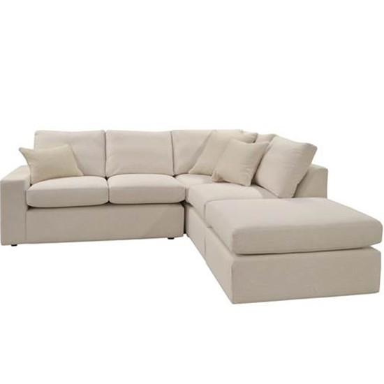 Slipcover Furniture Vancouver: Vancouver Sofa From Multiyork
