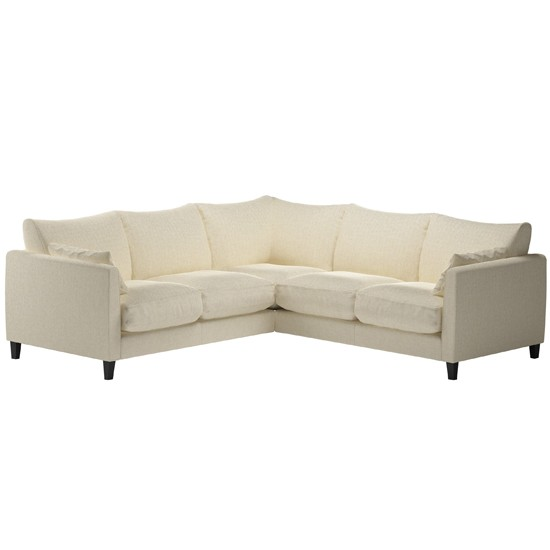 emily corner sofa from modular sofas shopping. Black Bedroom Furniture Sets. Home Design Ideas