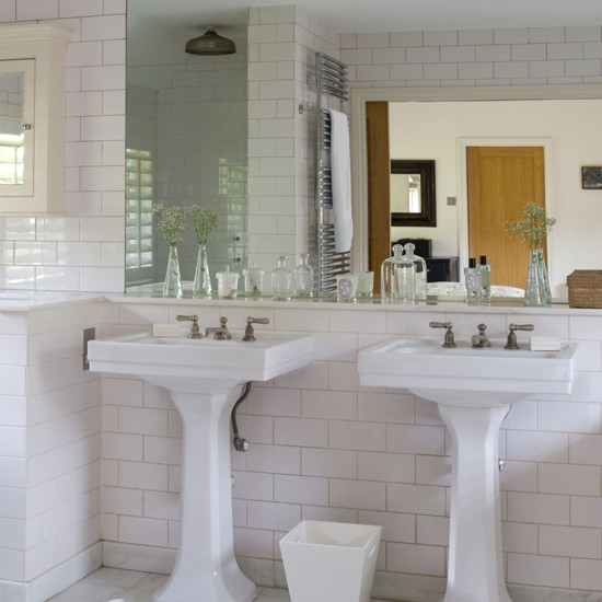 Lastest Biggest Bathroom Trends Of 2016 So Far By Victorian Plumbing