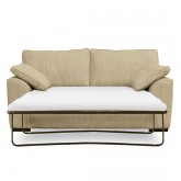 Sofa beds - 10 of the best