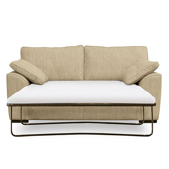 Sofa beds Shopping housetohomecouk : Stamford sofa bed from Next from www.housetohome.co.uk size 550 x 550 jpeg 36kB