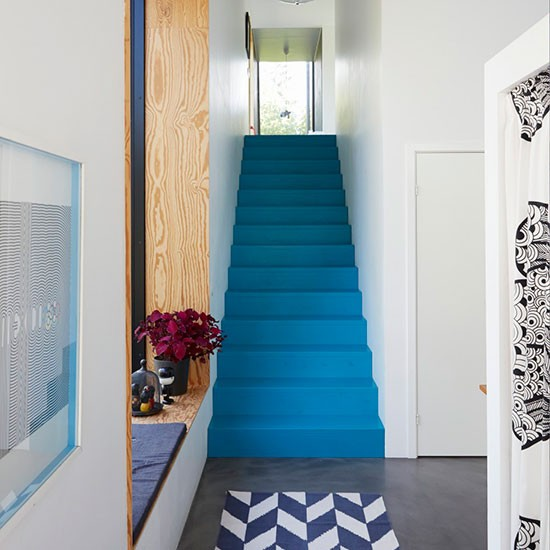 Foyer Staircase Uk : Images about entryway foyer on pinterest