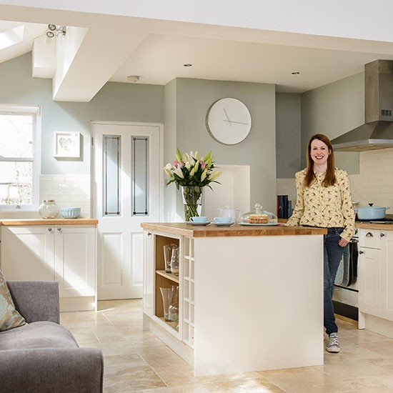 victorian semi in berkshire house tour housetohome co uk 10 contemporary elements that every home needs