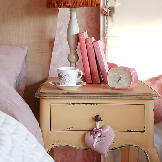 Shabby Chic Bedroom Furniture  eBay  Electronics Cars