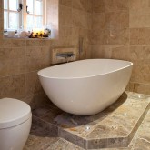 Modern bathroom design ideas - 10 of the best