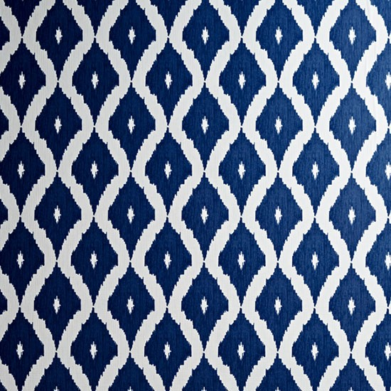 Kellys Ikat Wallpaper By Kelly Hoppen For Graham Brown HD Wallpapers Download Free Images Wallpaper [1000image.com]