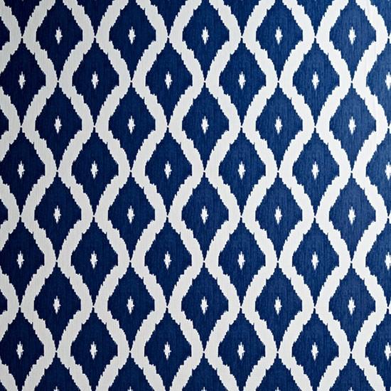 Kellys ikat wallpaper by kelly hoppen for graham brown for Modern wallpaper uk