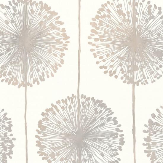 Muriva Wallpaper Uk 2017 Grasscloth Wallpaper