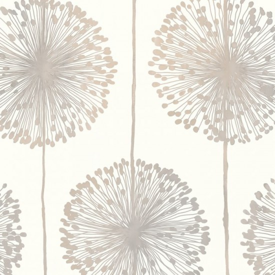 Muriva wallpaper uk 2017 grasscloth wallpaper for Grey and cream wallpaper