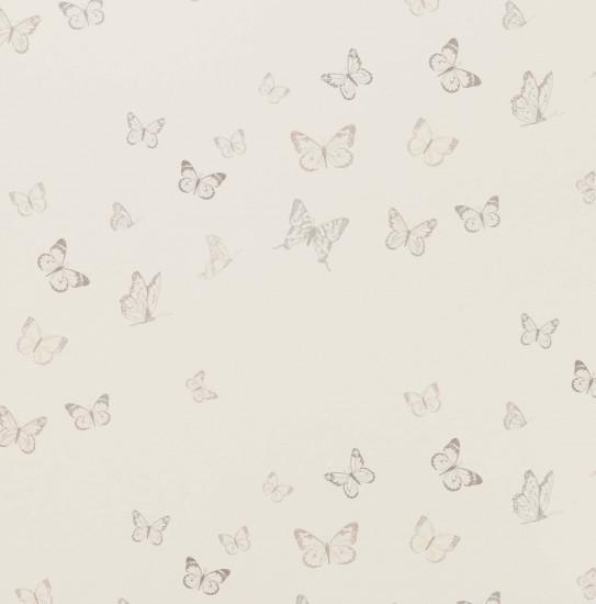 Childrens Bedroom Wallpaper John Lewis