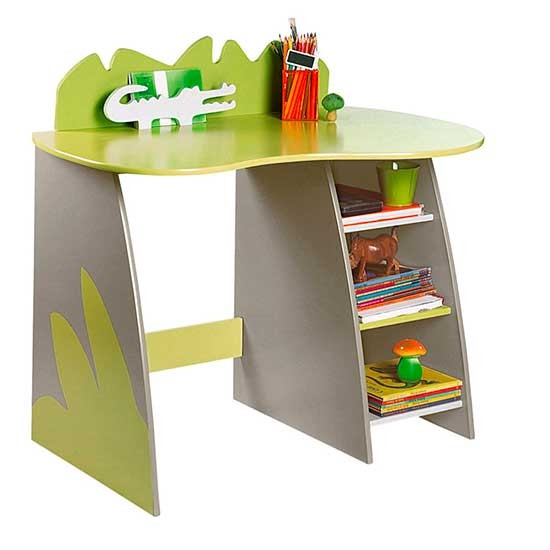 Nursery Desk Children 39 S Desks