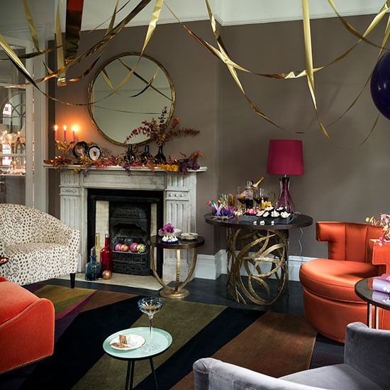 Room living room decorating homes amp gardens housetohome co uk