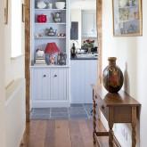 Hallway storage ideas - 10 of the best