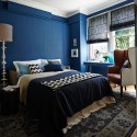 Guest bedroom design ideas - 10 of the best