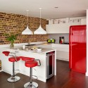Modern kitchen design ideas - 10 of the best