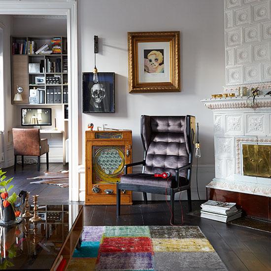 White-Ornate-Wood-Burner-Living-Room-Livingetc-Housetohome.jpg