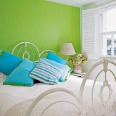 Guest bedroom ideas - 10 of the best