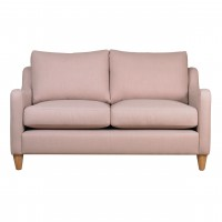 Budget sofas - 10 of the best