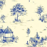 Country wallpapers - 10 of the best