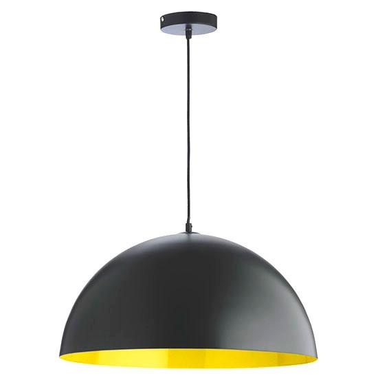Ceiling Lights Habitat : Samuel metal pendant light from habitat ceiling lights