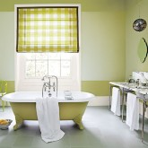 Family bathroom design ideas - 10 of the best