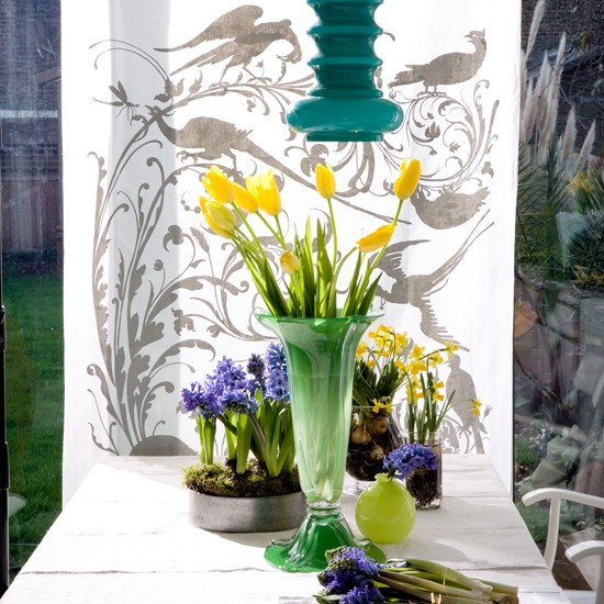 easter decorating ideas easter