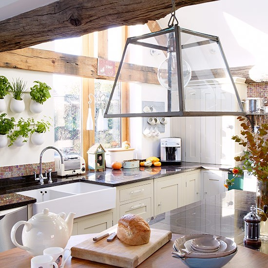 country kitchen lighting country kitchen design ideas kitchen