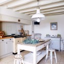 Country kitchen design ideas - 10 of the best
