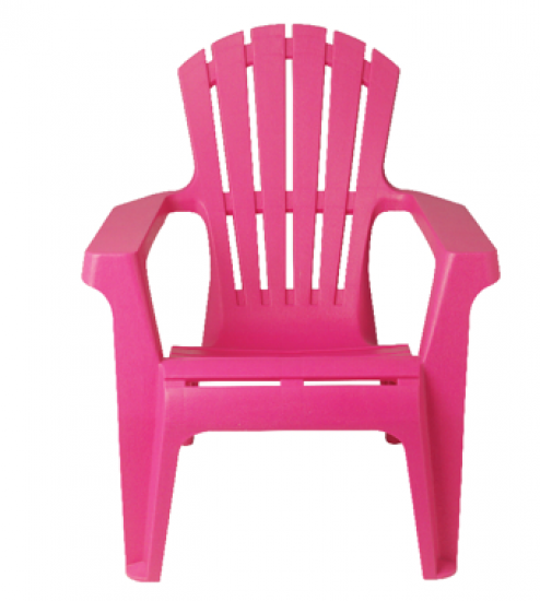 american lounge chair from dobbies budget garden