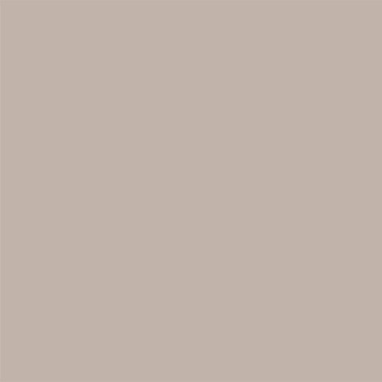 Taupe Colour Paint Www Imgkid Com The Image Kid Has It