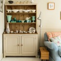 Living room storage ideas - 10 of the best