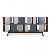Sideboards - 10 of the best
