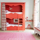 Girl's room design ideas - 10 of the best