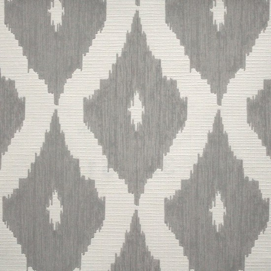 Kelly 39 s ikat wallpaper by kelly hoppen designer for Designer wallpaper uk