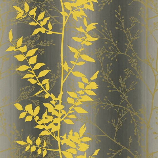 Persephone wallpaper by clarissa hulse designer for Designer wallpaper uk