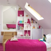 Children's room storage ideas - 10 of the best