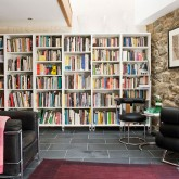 Traditional storage ideas - 10 of the best