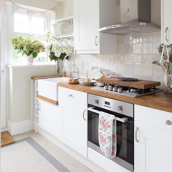 white country style kitchens white country style kitchen