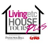 Buy tickets for Livingetc House Tours