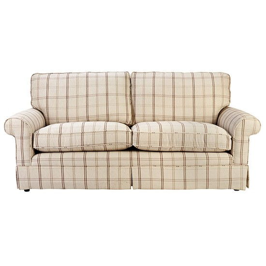 Callington Sofa From Laura Ashley Country Sofas Shopping