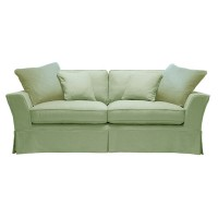 Country sofas - 10 of the best